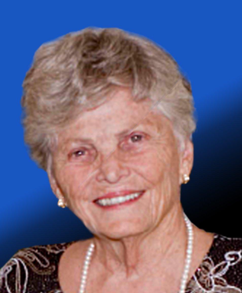 Harryette Erhardt, Co-Liaison