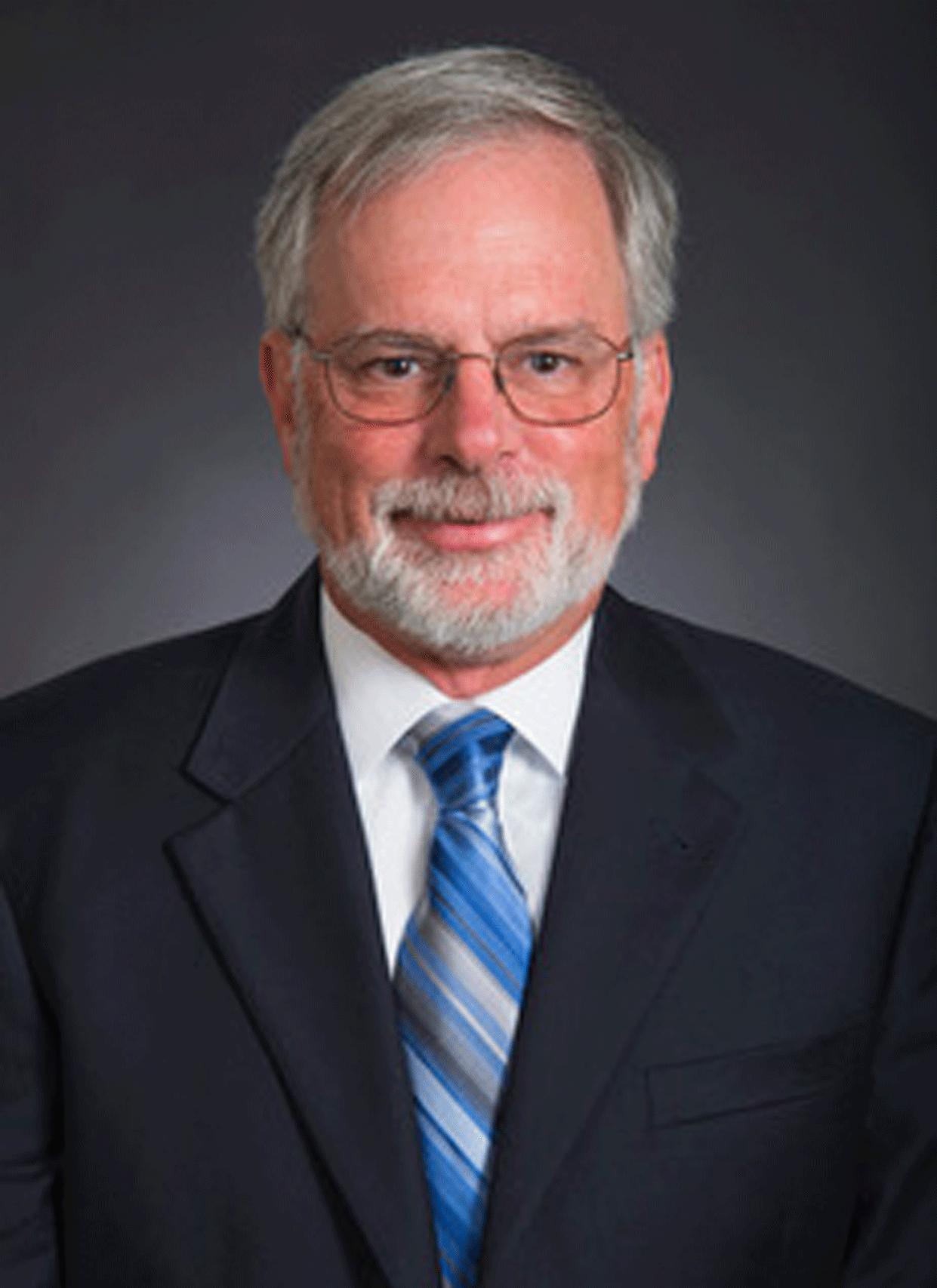 Dan DeMarco, MD, Co-Chair