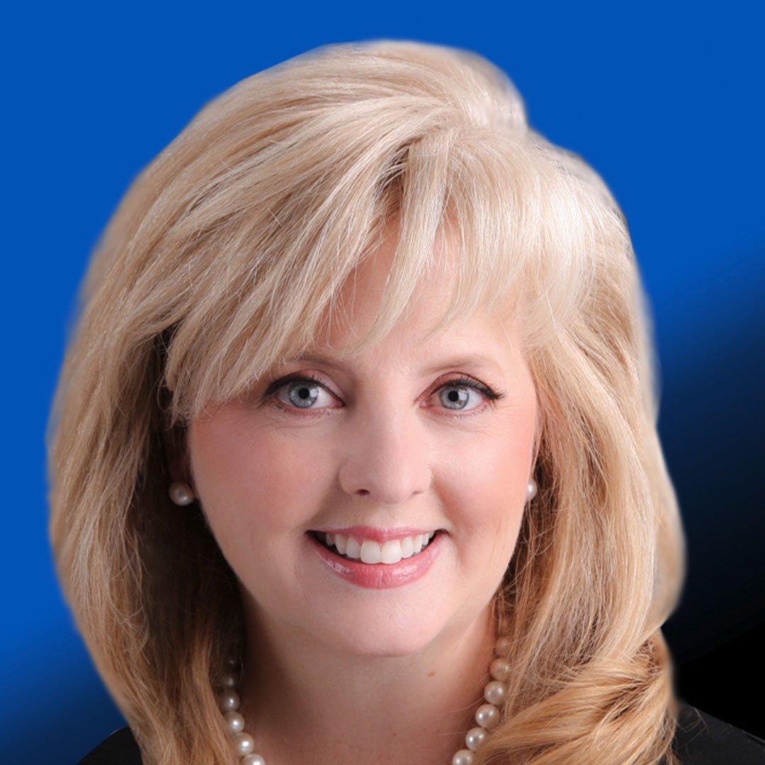 Lori Routh