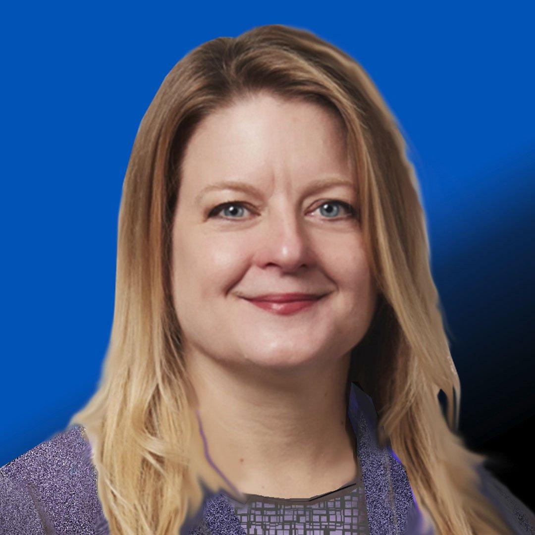Susan Kohl, MD, Chair