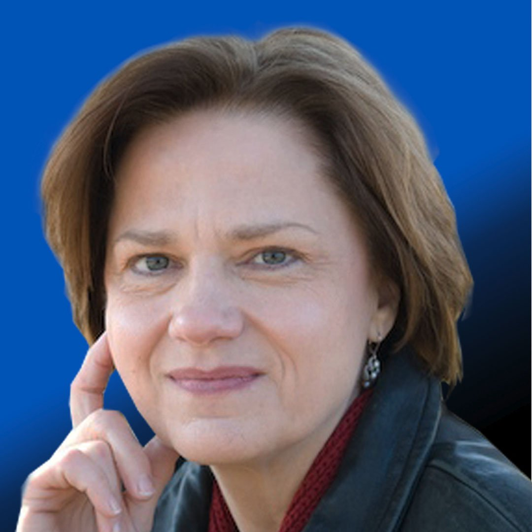 Margaret Owen, PhD, Chair