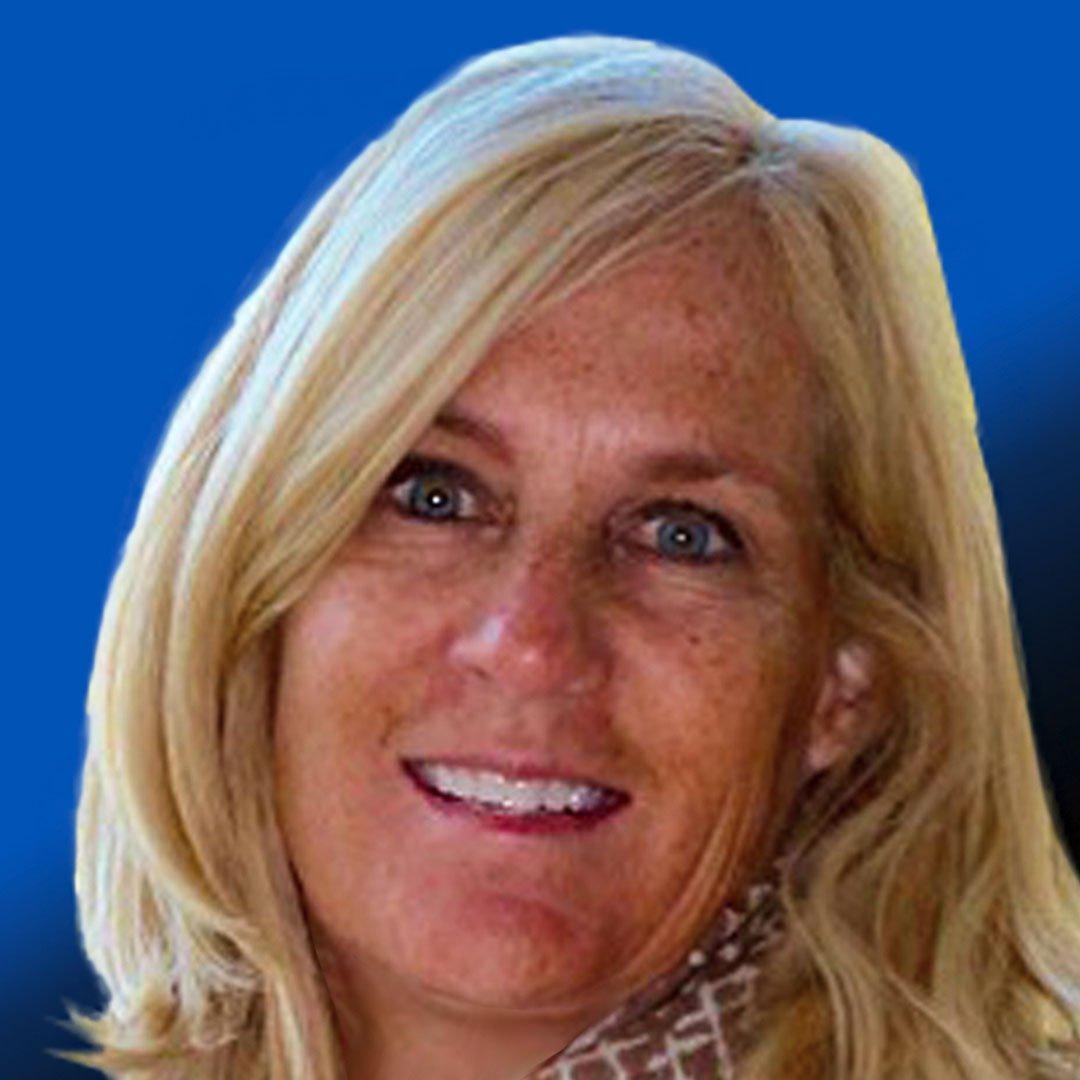 Patty Ken,Chair