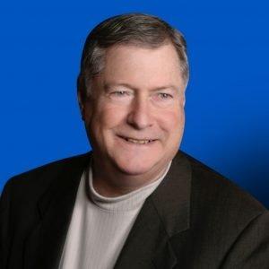 Alliance – Gordon Green, MD, MPH