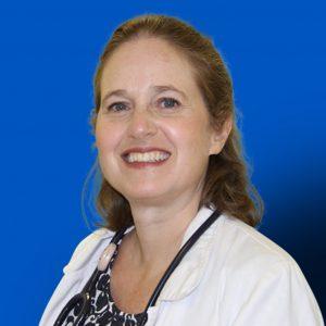 Dr_C_Victoria_Shinn_Clinical_Pediatrics