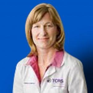 Jennifer Lowney, MD